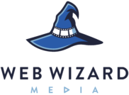 Web Wizard Media